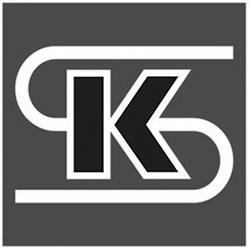 Stowarzyszenia księgowych w Polsce